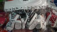 Брелок підвіска Кеди, в асортименті, упаковка 12 шт