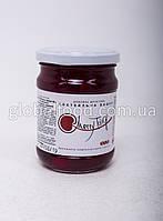 Вишня Коктейльная Cherry Twig красная 315гр