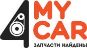 4mycar.com.ua
