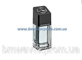Мужская туалетная вода Mercedes-Benz Man Parfums Select EdT (100 ml)