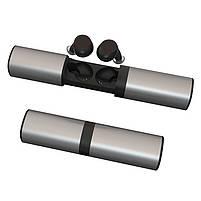 Беспроводные наушники Air Pro TWS-S2, фото 3