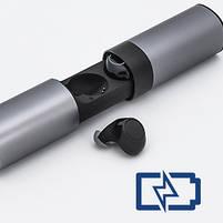 Беспроводные наушники Air Pro TWS-S2, фото 5