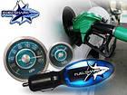 Экономитель топлива для авто Fuel Shark | Прибор для экономии топлива, фото 3