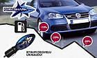 Экономитель топлива для авто Fuel Shark | Прибор для экономии топлива, фото 6