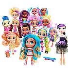 Куколка Сюрприз Hairdorables Dolls с роскошными волосами | кукла Хэрдораблс, фото 2