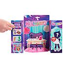 Куколка Сюрприз Hairdorables Dolls с роскошными волосами | кукла Хэрдораблс, фото 3