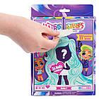 Куколка Сюрприз Hairdorables Dolls с роскошными волосами | кукла Хэрдораблс, фото 6