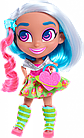 Куколка Сюрприз Hairdorables Dolls с роскошными волосами | кукла Хэрдораблс, фото 9