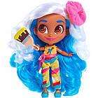 Куколка Сюрприз Hairdorables Dolls с роскошными волосами | кукла Хэрдораблс, фото 10