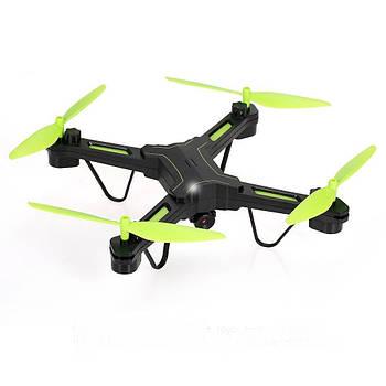 Квадрокоптер Jie-Star Sky Cruiser X7TW c WiFi камерой   Летающий дрон