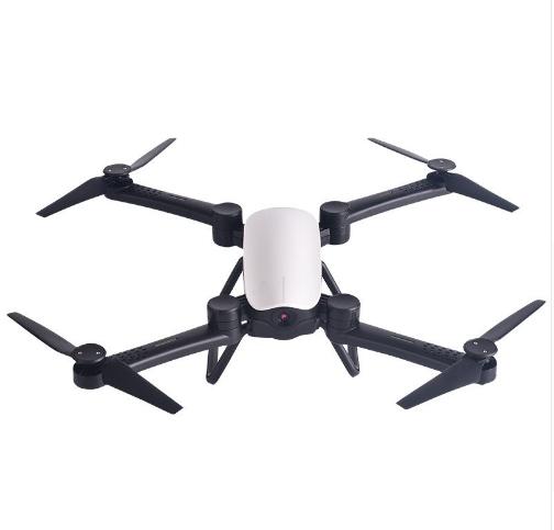 Радиоуправляемый квадрокоптер X9TW c WiFi камерой | Летающий дрон