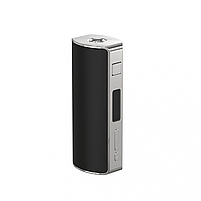 Вейп электронная сигарета Eleaf iStick TC60W, фото 6