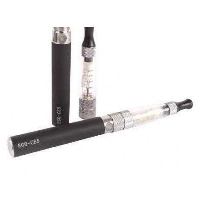 Электронные сигареты купить детские электронная сигарета pons одноразовая инструкция
