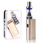 Вейп электронная сигарета Jomo Lite 40W, фото 4