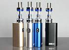 Вейп электронная сигарета Jomo Lite 40W, фото 2