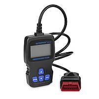 Диагностический сканер OBD Autophix OBDMATE OM123 | Автосканер, фото 5