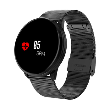 Умные наручные часы Smart M9 | Фитнес трекер