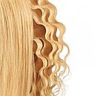 Потрійна плойка для волосся GBR Babyliss | Стайлер для волосся, фото 4