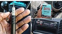 Авто модулятор Bluetooth адаптер BT-450 Wireless, фото 10