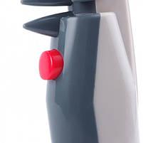 Электрическая расческа для вычесывания животных Knot Out | Фурминатор для собак, фото 6