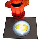 Детский проектор для рисования Miraculous | Набор для детского творчества, фото 3