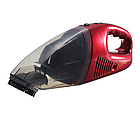 Автомобільний пилосос High-power Portable Vacuum Cleaner   Пилосос від прикурювача в машину, фото 2