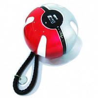 Power Bank 10000 mAh Pokemon Go   Портативное зарядное устройство, фото 9
