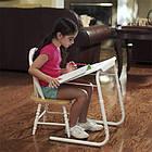 Складаний столик для ноутбука Table Mate | Переносний стіл, фото 7