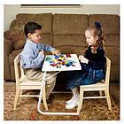 Складаний столик для ноутбука Table Mate | Переносний стіл, фото 6
