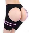 Моделирующие шортики - лифтеры для женщин для поднятия ягодиц Smart Body, фото 4