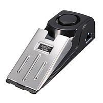 Дверная сигнализация Door Stop Alarm с датчиком вибрации и звуком сигнализации 120 дБ, фото 4
