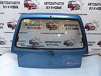 Крышка багажника Daihatsu Mira / Cuore L70 (1985-1990)