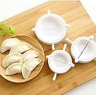 Форма HuanYi для приготовления пельменей, вареников и равиоли, фото 2