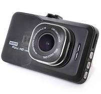 Автомобильный видеорегистратор DVR-138В | Регистратор в машину, фото 6