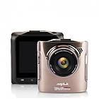 Автомобільний відеореєстратор Anytek A3 Full HD 1 камера | Реєстратор машину, фото 2