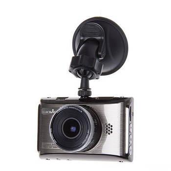 Автомобильный видеорегистратор Anytek X6   Регистратор в машину