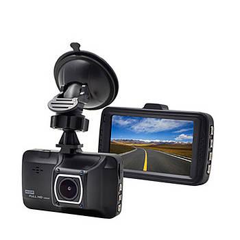Автомобильный видеорегистратор FH01F   Регистратор в машину