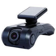 Автомобильный видеорегистратор First Scene GPS   Регистратор в машину