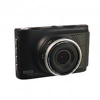 Автомобильный видеорегистратор Q7B | Регистратор в машину, фото 2