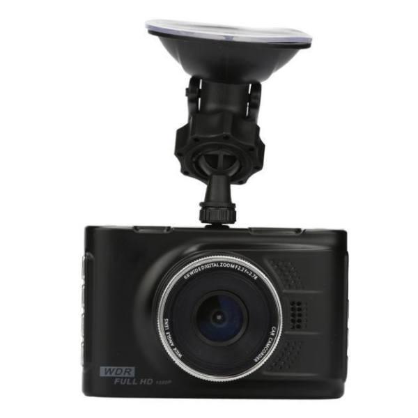 Автомобильный видеорегистратор Q7B | Регистратор в машину