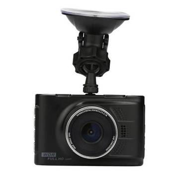 Автомобильный видеорегистратор Q7B   Регистратор в машину