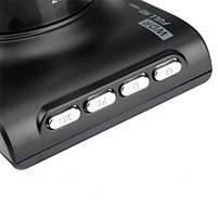 Автомобильный видеорегистратор Q7B | Регистратор в машину, фото 8