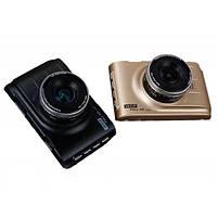 Автомобильный видеорегистратор Q7B | Регистратор в машину, фото 9