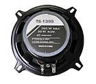 Автомобильные колонки TS-1395 (5'', 4-х полос., 500W) | Автомобильная акустика, фото 4