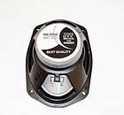 Автомобильные колонки SP-6902 (6'' *9'', 5-ти полос, 1200W) | Автомобильная акустика, фото 2