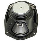 Автомобильные колонки SP-6925 (6'' * 9'', 4-х полос, 1200W) | Автомобильная акустика, фото 6