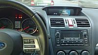 Автомобильная камера заднего вида для парковки CAR CAM 185L, фото 6