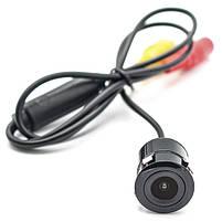 Автомобильная камера заднего вида для парковки CAR CAM 185L, фото 9