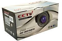 Камера видеонаблюдения CAMERA 60-2, фото 4