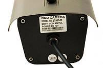 Камера видеонаблюдения CAMERA 60-2, фото 5